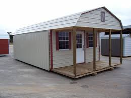 Small Picture Wood Garage Kits Garage Kits Lowes Steel Carport Kits Home Depot