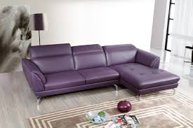 Sofa Design Real Leather Couch Italian Leather Couch Leather And