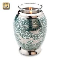 Decorative Urns For Ashes Cremations Urns for the Budget Conscious Cremation urns Urn and 81