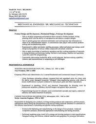 Template Bunch Ideas Of Resume Cv Cover Letter Hvac Technician