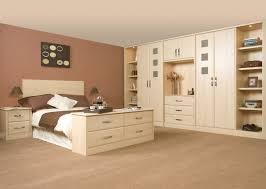 Pearwood Bedroom Furniture Bedrooms