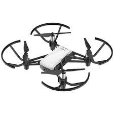 <b>Квадрокоптер DJI</b> Tello <b>Ryze</b> TLW004: цена, фото, отзывы ...