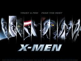 x men 4 origins wolverine 2009 tamil dubbed movie hd 720p watch x men 1 2000 tamil dubbed movie hd 720p watch online