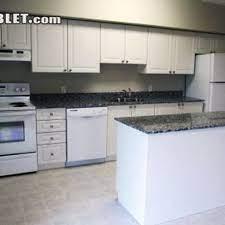 2 bedroom apartment at 237 auburn drive