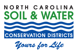 ncda cs soil water conservation division technical the nc association of soil and water conservation districts annually administers a number of education contests at the district and area levels