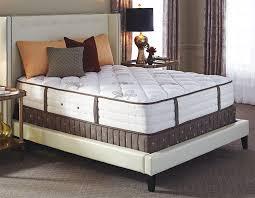 ritz carlton bed bedding set