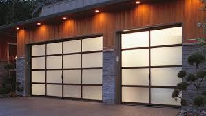 garage door tune upOverhead Garage Doors  Garage Door Opener Installation
