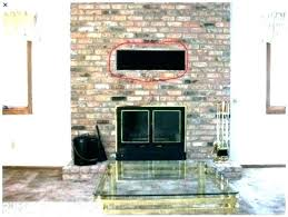 chimney side vent cover fireplace vents gas vent cover photo 4 of 8 exterior surprising guide chimney side vent cover