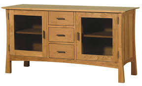 Small Picture Other TV Cabinets Stands Page 2 Little Homestead