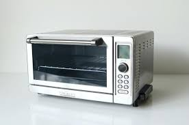 cuisinart countertop oven convection runner up cuisinart countertop oven with convection cuisinart countertop oven costco