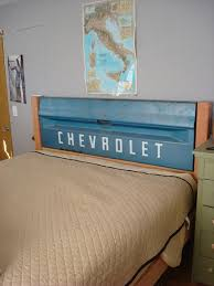 vehicular furnishings and automotive decor man cave car part art 1494