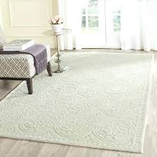 cambridge collection rugs ivory area rug collection handcrafted geometric light green and ivory premium wool area