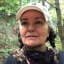 Contact Janet Schneider, Indianapolis Star - PressRush