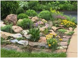 interior rock landscaping ideas. Rock Garden Planning Arranging Beautiful Ideas Delightful Landscape  Interior Design Interior Rock Landscaping Ideas