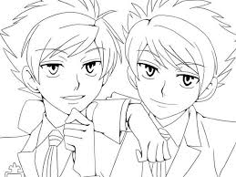 Japanese Animation Drawing At Getdrawings Com Free For Personal