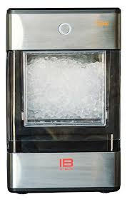 opal nugget ice maker best overall