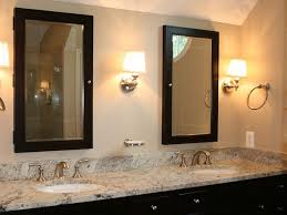 Bathroom Interior Of A Luxury Hotel Bathroom Bathroom - Bathroom remodeling showrooms