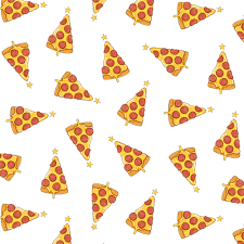 pizza tumblr background. Contemporary Pizza Animated GIF Animation Food Pizza Share Or Download Background To Pizza Tumblr Background A