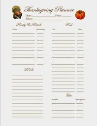 food sign up sheet bbq food sign up sheet template and potluck signup sheet form hynvyx