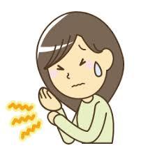 手・指のしびれ | アーク鍼灸整骨院|南九州市・指宿市・枕崎市で整体・交通事故治療