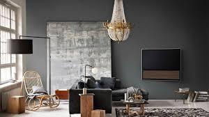 boconcept lighting. Boconcept-dagmodern-klovestudio-bangandolufsen Designweek Boconcept Lighting E