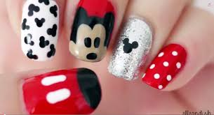 12 Best nail art videos on YouTube | Indian Makeup and Beauty Blog ...