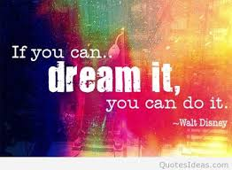 Dream Success Quotes Best Of Dream Success Quote Nice