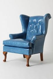 blue leather chair. Luxury Blue Leather Chairs 57 For Modern Sofa Ideas With Chair