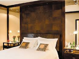 bedroom design for couples. Bedroom Decorating Ideas For Couples #design13 Design
