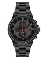 find a watch citizen watch english ca kyle lowry limited edition nighthawk ca0298 50e