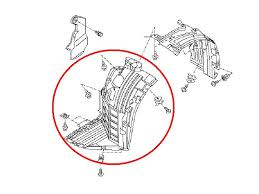 nissan versa radio wiring diagram images wiring diagram nissan fender liner diagram nissan get image about wiring diagram