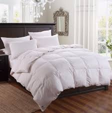 heavy winter quilts. Perfect Heavy Quilt Sets Warm Square Big Blanket Than 4pcs Rectangle Pillows Heavy  Winter White Colored With Quilts