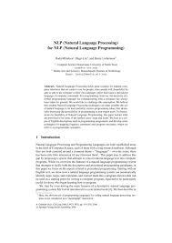 essay on intelligence demonetisation pdf download