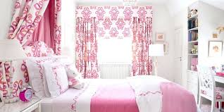 Pink Themed Bedroom Pink Bedroom Decor Simple Pink Bedroom Ideas Ultimate  Bedroom Decorating Ideas With Pink . Pink Themed Bedroom ...