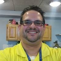 "4 ""Alexander Atanes"" profiles | LinkedIn"