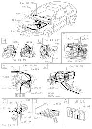 peugeot 306 ignition wiring on peugeot images free download peugeot 306 wiring diagram pdf Peugeot 306 Wiring Diagram Pdf peugeot 306 wiring diagram download at wordoflife me