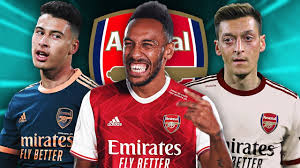 The new arsenal 2020/21 home jersey is a darker shade of red compared to last year and features a subtle design across the front and back of the jersey and the new 2020/21 away jersey pays homage to the marble halls from highury stadium. Arsenal 2020 21 Home Away Third Kits Leaked Youtube