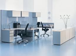 Boston Range Choice fice Furniture fice Furniture Rental