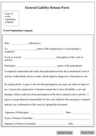 Horse Template Printable | Equine Liability Release Form,sampel ...