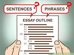 write essay jembatan timbang co write essay
