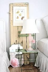 best modern bedroom designs. Chic Bedroom Ideas Antique Chair Night Table . Best Modern Designs