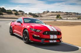 ford mustang 2016 gt350. Perfect Ford To Ford Mustang 2016 Gt350 L