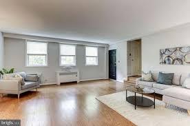 2 Bedroom Apartments In Arlington Va Exterior Interior Cool Decorating Ideas