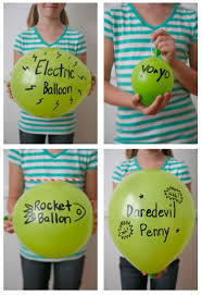 easy diys to do at home when bored best diy it your self