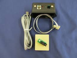 binst cis extension kit