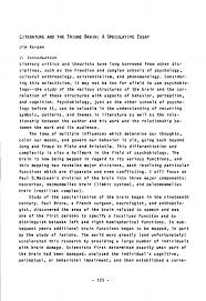 oedipus rex essay questions ryder exchange essay questions on oedipus rex