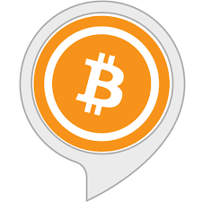 The currency began use in 2009 when its implementation was released as. Amazon Com Cryptocurrency Market Ticker Alexa Skills