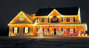 top christmas light ideas indoor. Fine Christmas Christmas Light Ideas X Inspirations Especially Cool  For Inside Windows  And Top Christmas Light Ideas Indoor