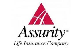 No Physical Life Insurance Quotes