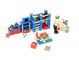 lego furniture for kids rooms. furniture for the home cuusoo project pack find this pin and more on lego kidu0027s room lego kids rooms